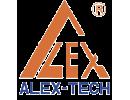 Alex-Tech