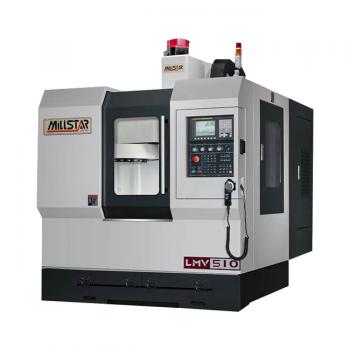 Millstar LMV510