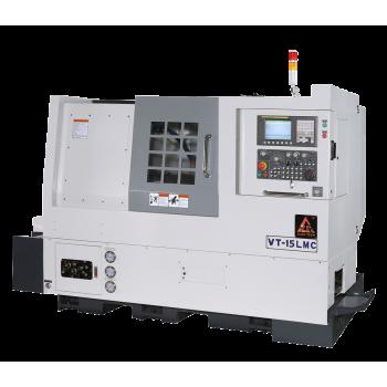 Alex-Tech VT15L