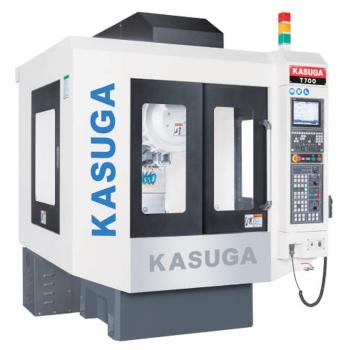 Kasuga T700