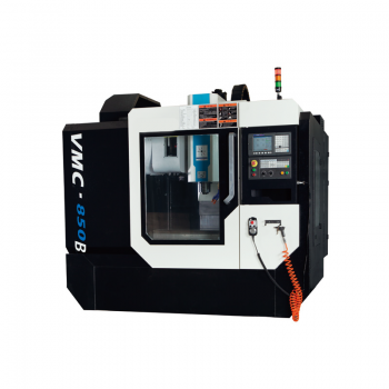 PALMILL VMC-850ВW