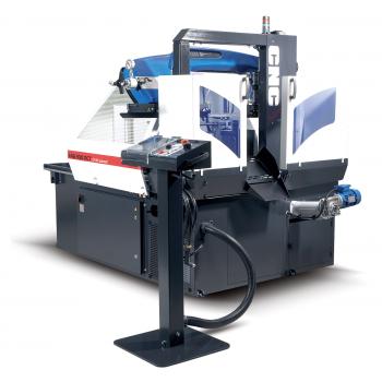 Pilous ARG 300 DCT CF-NC Automat
