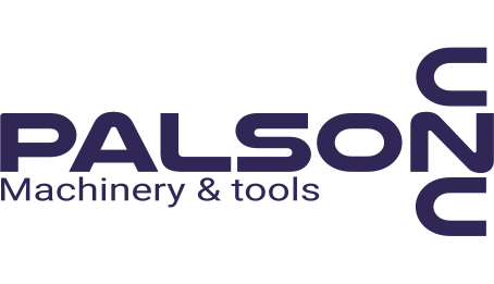 Palson-CNC.MD - Global Palson Group